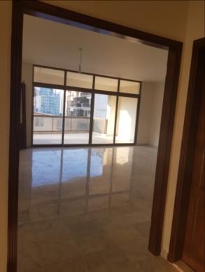 Villas in Other - شقة جديدة للبيع في سبيرز الصنائع