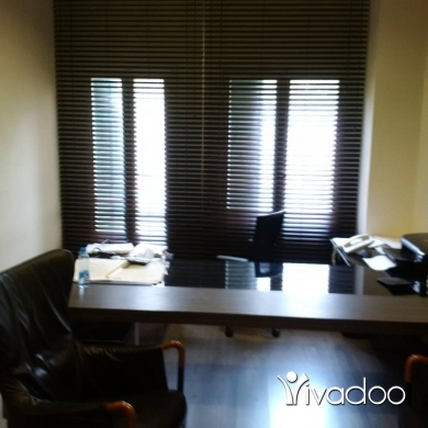 Office Space in Saifi - Office for sale in saife, beirut