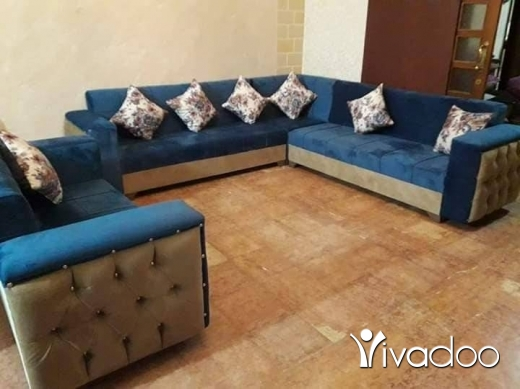 Other in Beirut City - for sell