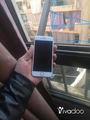 Apple iPhone in Tripoli - iphon