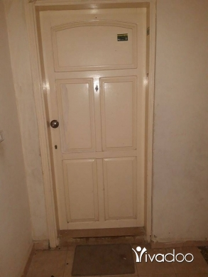 Apartments in Tripoli - شقة للاجار