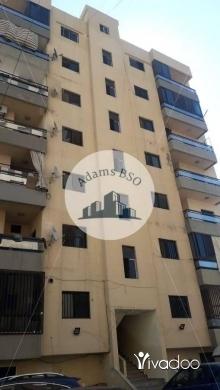 Apartments in Tripoli - شقة للايجار