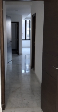 Apartments in Beirut City - 120m amazing New appartment in Sioufi Achrafieh for rent phone N 76575062