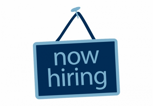 Offered Job in Chiyah - Now hiring