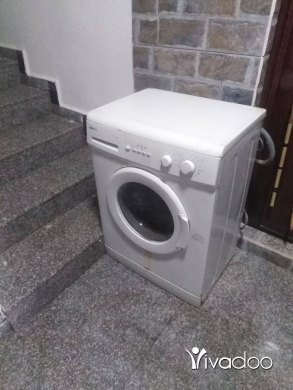 Other Appliances in Port of Beirut - for sell