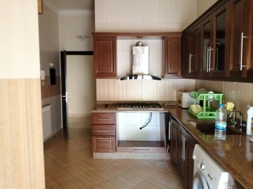 Apartments in Haoush el Oumara - apartment for sale in zahle stargate area 160 m