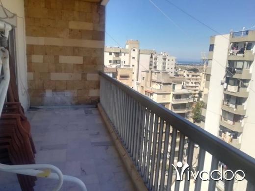 Apartments in Tripoli - rent