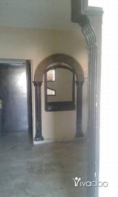Apartments in Dahr el-Ain - rent