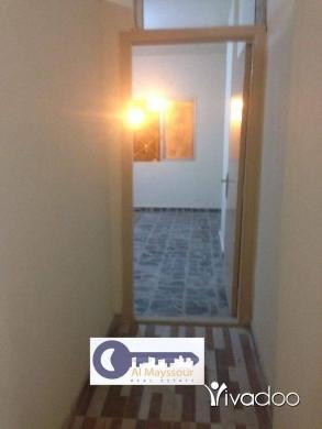Appartements dans Tripoli - للبيع شقة