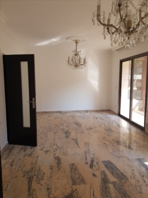 Villas in Other - Apartment for sale in Sanayeh