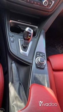 BMW in Zahleh - BMW mod 2012 328.