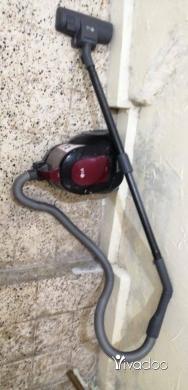 Other in Tripoli - مكنسة كهرباء للبيع ب60الف موجودة بطرابلس الميناء