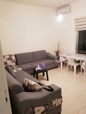 Apartments in Sin El Fil - شقة 90 م للإيجار في منطقة سن الفيل