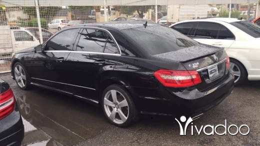 Mercedes-Benz in Zefta - for sell