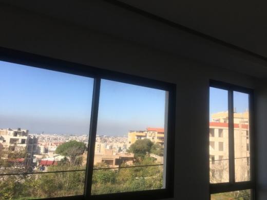 Apartments in Choueifat - شقة للايجار في شويفات 115م