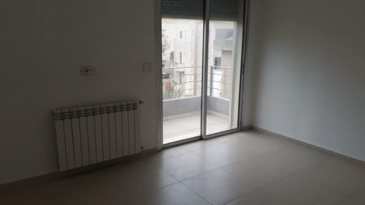 Apartments in Mazraat Yachouh - L05681 Brand New Apartment for Rent With a Nice View in Mazraat Yachouh