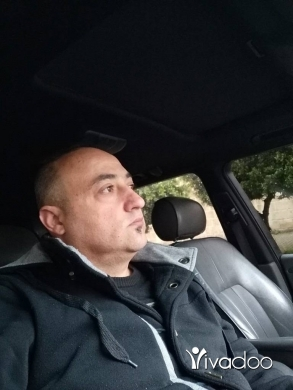 Wanted Job in Zgharta - سائق لدى شركة أو عائلة