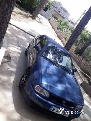 Other in Baabdat - For sale seat cordoba 1998