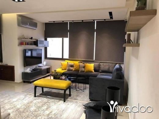 Apartments in Aramoun - شقه للبيع