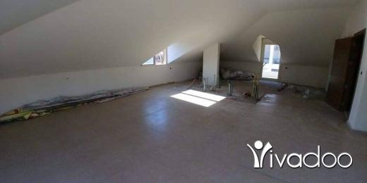 Apartments in Tripoli -  شقه دوبلكس للبيع