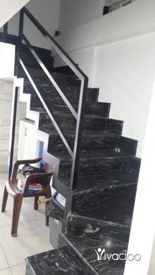 Apartments in Tripoli - محل للبيع