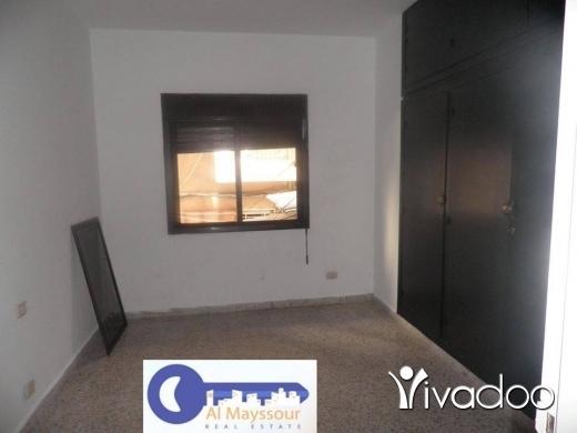 Apartments in Tripoli - للايجار شقة