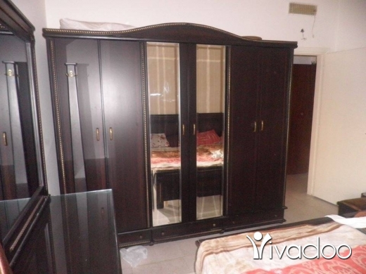 Apartments in Tripoli - للايجار شقة