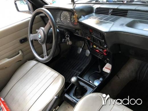 BMW in Anjar - bmw