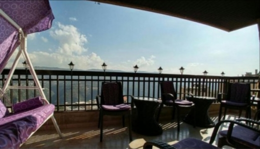 Apartments in Ballouneh - Apartment for sale at Balona