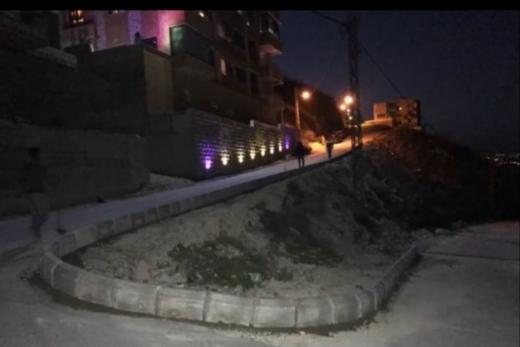 Apartments in Bkesta - شقة جديدة للبيع فى بقسطا - الشرحبيل