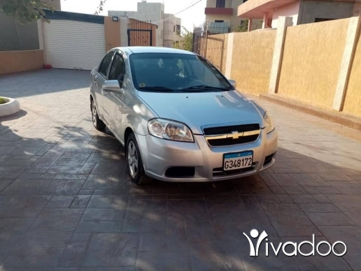 Chevrolet in Sarafand - Car for sale
