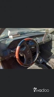 Honda in Beirut City - Honda accord 1989