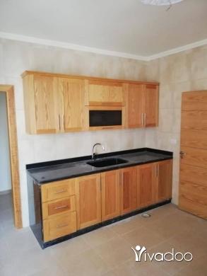 Apartments in Tripoli - شقه للبيع طرابلس الضم والفرز