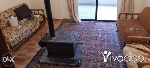 Apartments in Faraya - Che2a faraya