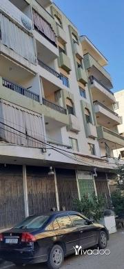 Apartments in Al Beddaoui - للايجار شقة في جبل البداوي للمزيد من المعلومات الاتصال على الرقم