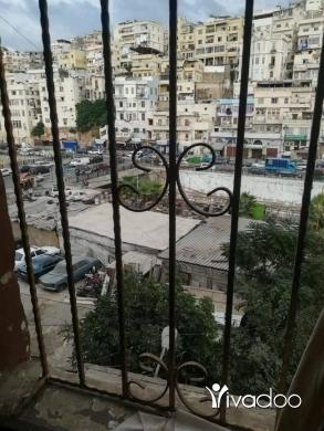 Apartments in Tripoli - شقة للبيع طرابلس