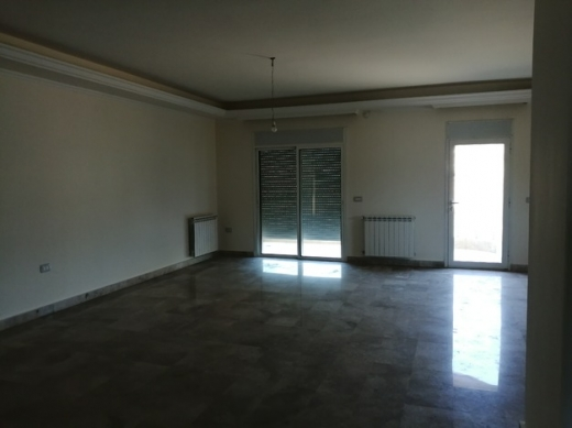 Apartments in Ksara - duplex for sale in zahle ksara  395 sqm