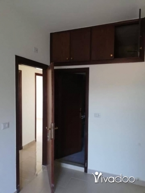 Apartments in Nakhleh - For rent