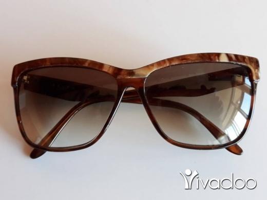 Clothes, Footwear & Accessories in Khalde - Ellen Tracy Women Sunglasses - Made in Italy