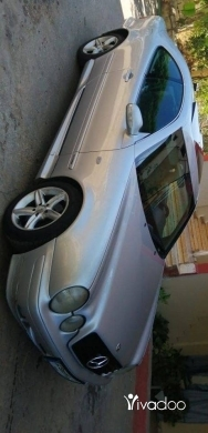 Mercedes-Benz in Tripoli - for sale or trade 3a chi asghar