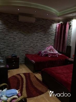 Apartments in Abou Samra - شقتان مفتوحين على بعض للبيع طرابلس