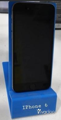 Apple iPhone in Tripoli - Ip6