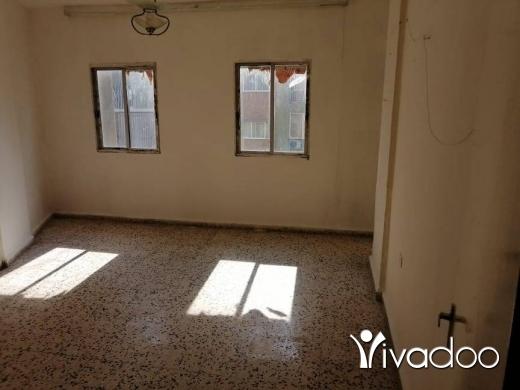Apartments in Tripoli - شقة للبيع طرابلس ساحةالنجمة