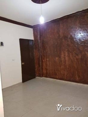 Apartments in Tripoli - شقة للايجار في جبل البداوي