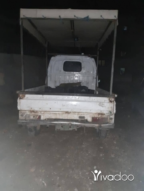 Other in Tripoli - for sell