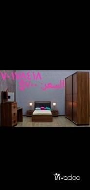 Other in Tripoli - غرفة نوم للبيع