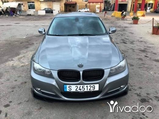 BMW in Saida - Bmw e90