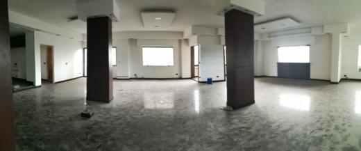 Office in Jal el-Dib - 1st Floor Office for rent in a prime location at Jal El Dib - SKY420