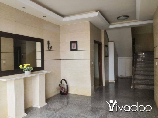 Apartments in Barsa - شقة للايجار