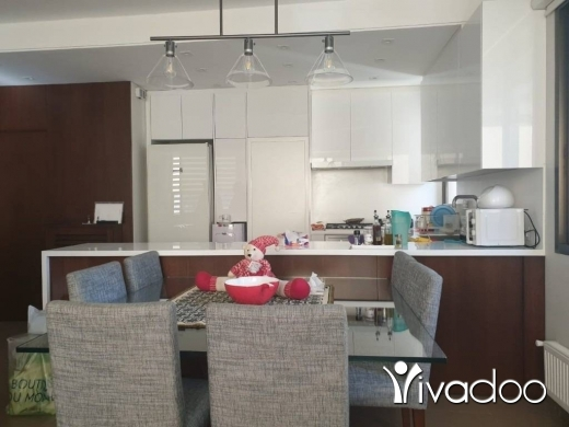 Apartments in Achrafieh -  L05952 Modern Apartment for Sale in Achrafieh